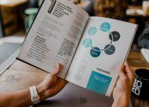 best business magazine